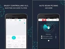 mobile mouse apk wifi mouse pro v3 3 9 apk apps dzapk