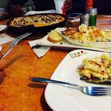 馗umer cuisine 馗umer cuisine 28 images fazl e umer battery lahore mezza