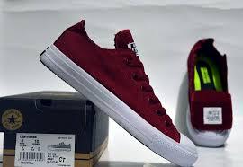 Jual Sepatu Converse Varvatos distributor sepatu converse premium panjang https