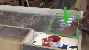 How To Make A Concrete Bench Top How To Make Concrete Countertops With Pictures Wikihow