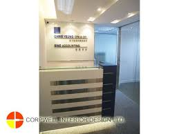 Accounting Office Design Ideas Marvellous Accounting Office Design Ideas Usdesign