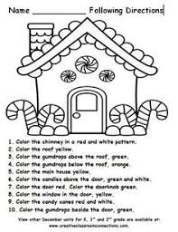 free christmas lights coloring activity that provides practice