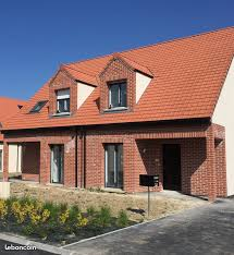 location maison nord particulier 3 chambres maisons à vendre gavrelle mapio