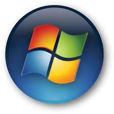 Come rendere più veloce il nostro Sistema Operativo Windows
