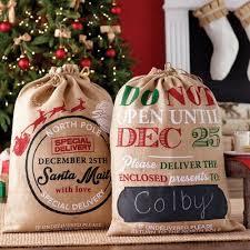 Mud Pie Christmas Ornaments Fresh Mud Pie Christmas Decor Pleasing 137 Best Christmas Decor
