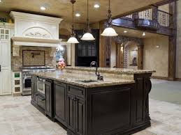 the 25 best l shaped island kitchen ideas on pinterest kitchen
