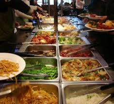 The Buffet At Bellagio by Top 5 Buffets In Las Vegas Where To Get Seconds Along The Strip