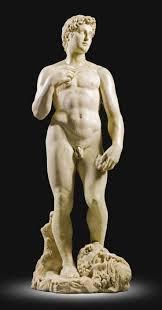 1c0485c62e0852a8e45f5739d0c77fcc jpg 736 1403 sculpture