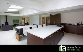 wrap around u2013 transform architects u2013 house extension ideas