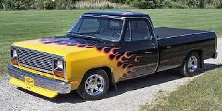 1985 dodge ram truck 1985 dodge d 150 trucks dodge trucks dodge rams