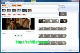 membuat intro video dengan movie maker windows movie maker 2018 crack download free updated crack