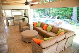 Where To Buy Patio Furniture by Advice Pioneer Family Pools