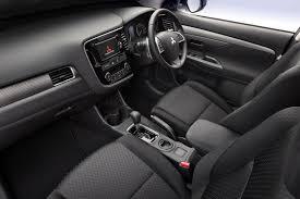 mitsubishi asx 2014 interior 2013 mitsubishi outlander review caradvice