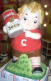 174 best campbell soup kids images on pinterest soup vintage