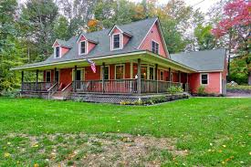 east kingston nh real estate for sale homes condos land and