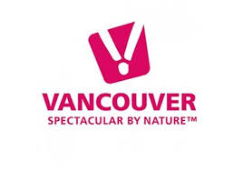 vancouver convention bureau bbb business profile tourism vancouver the greater vancouver