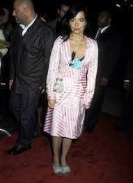 Fashion Schools In Miami Happy Birthday Björk A Look At Her 13 Best Style Moments Vogue