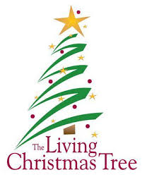 college church living christmas tree event tickets yapsody