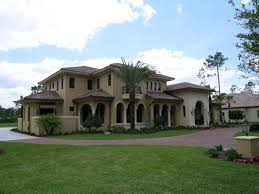 Pictures Of Luxury Homes by Orlando Luxury Homes Sales On The Rise