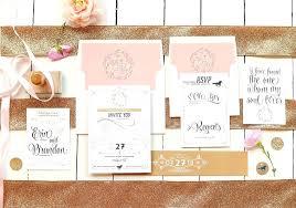 rustic chic wedding invitations pink rustic wedding invitations simplo co