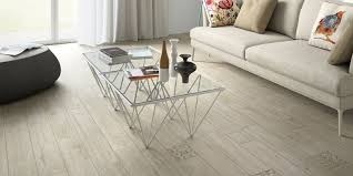 wood collectio glazed porcelain imolaceramica