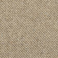 Light Colored Tapestry Brown Carpet Dark And Light Brown Wool Carpets Brockway Carpets