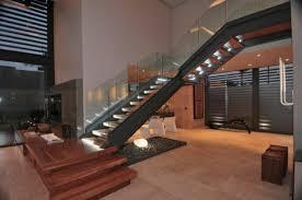 Staircase Renovation Ideas Interior Staircase Some Modern Lighting Ideas Hommeg