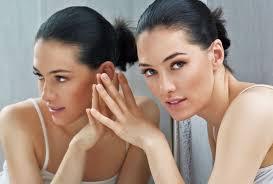 facelift surgery or neck lift dr mcmanamny or dr barnett melbourne