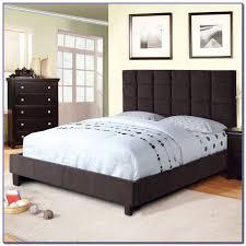 Tufted Platform Bed Adler Tufted Platform Bed Bedroom Home Design Ideas 5o7pkkm9dl