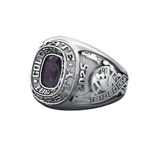 jostens design contest ring designs ring designs jostens