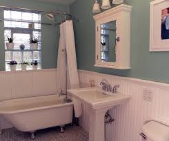 wainscoting ideas for bathrooms bathroom photos bathroom wainscoting ideas decorating