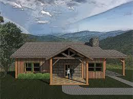 cozy cottage plans hearthstone log cabin plans log cabin kits nc