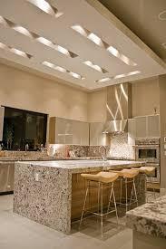 comptoir de la cuisine la cuisine de comptoir 11 le plan de travail en marbre