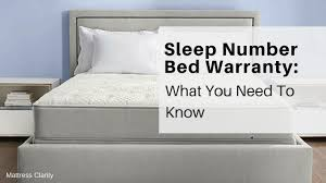 sleep number bed sheets sleep number bed warranty what you need to know