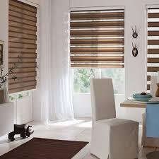 jugendzimmer gardinen badezimmer rollos hwsc gardinen ausgezeichnete deko muster