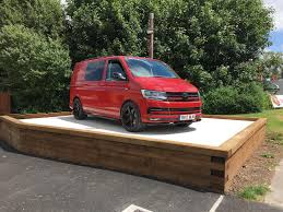 kombi volkswagen 2017 used 2017 volkswagen transporter for sale in wiltshire pistonheads