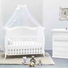 Baby Zimmer Deko Junge Babyzimmer Beige Weiß Ansprechend Auf Dekoideen Fur Ihr Zuhause