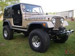jeep scrambler jeep scrambler craigslist l4t3tonight4343 org