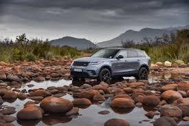 range rover velar black range rover velar r dynamic d300 hse black pack 2017 cars hd 4k