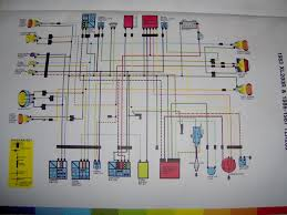 1979 honda xl 185 wiring diagram 1979 honda xl185s wiring diagram