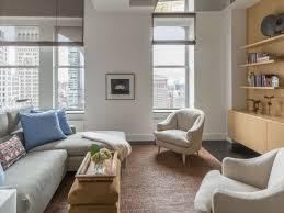 iconic designer vicente wolf designs a fabulous penthouse