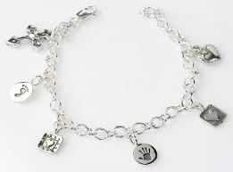 mothers day bracelets 2012 s day jewelry trends halstead jewelry