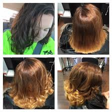 the styling hutch closed 26 photos u0026 50 reviews hair salons