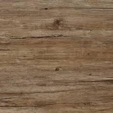 7 5 in x 47 6 in woodland harvest luxury vinyl plank flooring