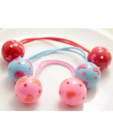 hair bobbles r3garage rakuten ichiba shop rakuten global market kids