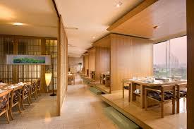 Trends In Kitchen Design Korean Contemporary Interior Design Modern Apartment Hanspaulka