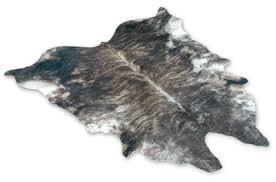 cow hides cowhides cow hide rug cowhide rug the tannery inc