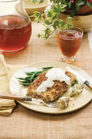 quick and easy main dish dinner ideas southern living