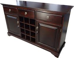 Dining Room Servers Sideboards Dining Room Servers Sideboards Dining Room Decor Ideas And