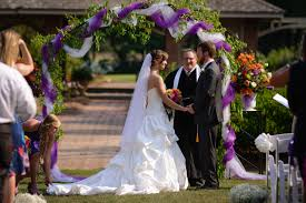 wedding pricing huntsville botanical garden